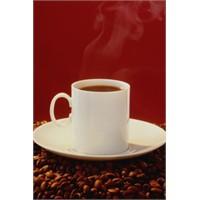 Kafeinli İçecekler Selülit Yapar Mı?