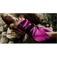 2013 Abiye Elbise Modelleri İlkbahar Yaz