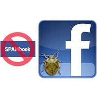 Facebook Güvenlik Açığı Ve Virüsleri