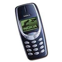 Nokia 15 Yıl Geriye Döndü