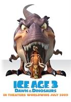 Buz Devri 3 - Dinazorların Şafağı