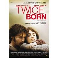 İlk Bakış: Twice Born