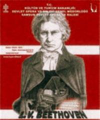 Senfonik Konser: L.v Beethoven