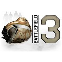 Battlefield 3 İnceleme - Sistem Gereksinimleri