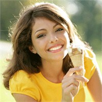 Dondurmanın Çok İlginç Zararı..