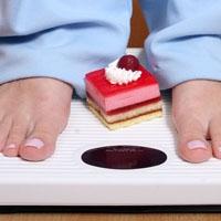 Dört Haftada Metabolizmayı Düzenleyen Diyet!