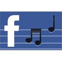 Facebook Şarkısı