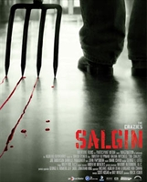 Salgın-the Crazies