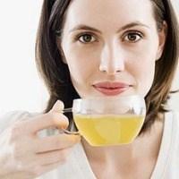 Migren İçin Bitkisel Çaylar