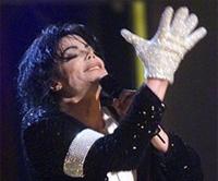 Michael Jackson ı Anma Töreni Biletleri İnternette