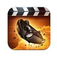 Action Movie Fx Kendi Aksiyon Filminizi Çekin!