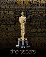 82. Oscar Adayları Belli Oldu