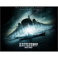 Battleship… Ya Da Amiral Battı Canlanmış