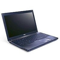 Laptop Acer Travelmate 6595 / 6495