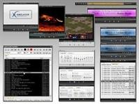 Kmplayer Ücretsiz Media Oynatıcı