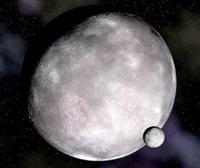 Pluton Gezegen Mi Değil Mi?