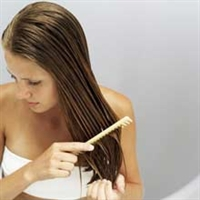 Saçlarınızın Çabuk Uzamasını Sağlayacak Öneriler