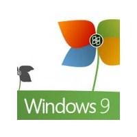 Windows 9 Sızıntıları Başladı!!!
