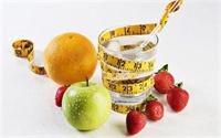Kalori Miktarına Odaklanmayın