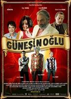 Güneşin Oğlu (2008)
