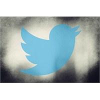 Twitter Fotolarına Filtre Özelliği Geliyor