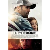 İlk Bakış: Homefront