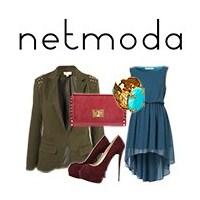 Yepyeni Bir Sosyal Moda Platformu: Netmoda