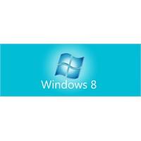 Microsoft Uçuşta: Windows 8 Ve Daha Fazlası