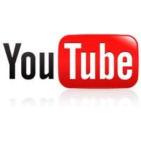 Youtube Geçmişini Temizleme