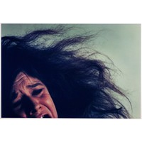 Janis Joplin'in Öldüğü Yaştayım