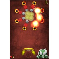 Jet Ball Bu Güne Özel Bedava İphone Ve İpad Oyunu