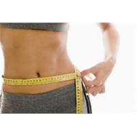 1 Haftada 3 Kilo Zayıflatan Diyet Listesi