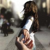 Eski Aşka Bir Yeni Şans