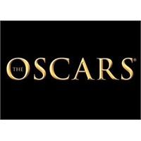 83. Oscar Adayları
