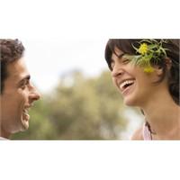 Kusursuz Bir İlişkinin Sırları