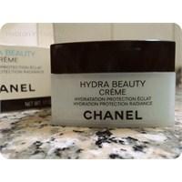 Chanel - Hydra Beauty Creme