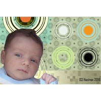 Bebeklerin Koruyucu Meleği: Folik Asit