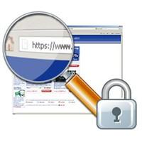 Facebook Da Güvenli Https Girişi Yapmak