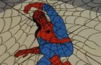 Örümcek Adam İzle (1967) Bölüm 33