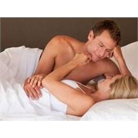 Cinsel Sorunun Altında Başka Hastalık Olabilir