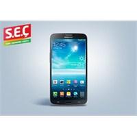 Avea Telefon Kampanyaları İle Samsung Galaxy Mega