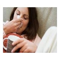 Soğuk Algınlığı Başlamadan Önleminizi Alın