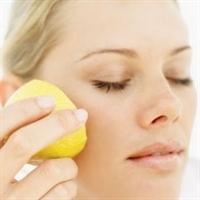 Limon Diyeti Nedir Nasıl Yapılır ?