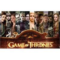 Game Of Thrones 4. Sezonda Neler Olacak?