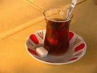Yağ Yakıcı Zayıflama Çayı Nasıl Yapılır