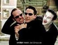 Gerçek Vampirler - Derin Aktan