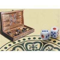 Dünyanın En Eski Oyunlarından Biri