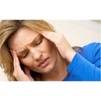 Migreni Neler Tetikler ?