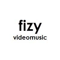 Fizy! Dünyanın En İyi Müzik Sitesi Seçildi