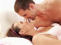 Seks Sonrası Hangi Burçlar Ne Diyor